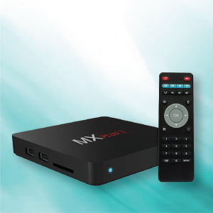 android tv smart box 4x 8x