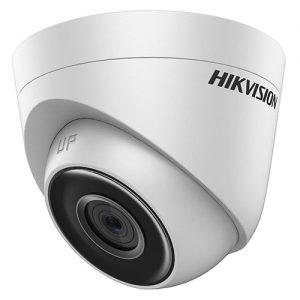 HIKVISION-DS-2CD1321-I-vanphonggroup.com